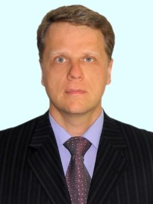 Начальник цеха элеватора оао ипатовский элеватор ставропольский край станция ипатово