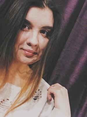 Марина бойченко девушка модель организации методической работы школы