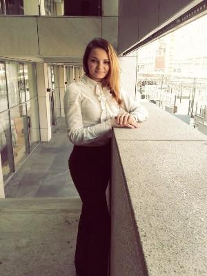 Women 144 Ukrain