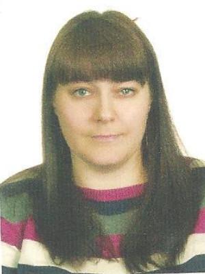 контрольный мастер Поиск резюме Найти сотрудников в Украине  Контрольный мастер