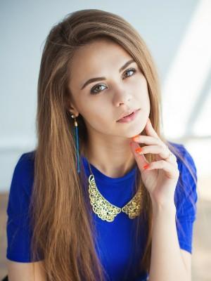 Алина бойко модель модельное агенство белоозёрский