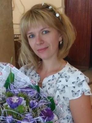 Работа в новомосковске бухгалтер когда день главного бухгалтера