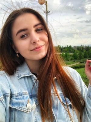 Вакансия визажист киев модельное агенство плавск