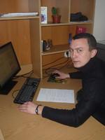 Проффессиональное резюме инженер-электрик ведущий инженер электрик