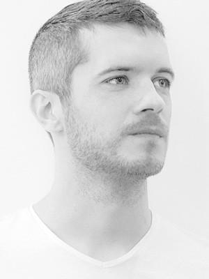 Александр мозгов веб дизайнер