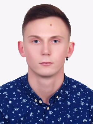 Резюме специалиста по туризму в Минске   Опыт работы