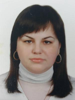 гульченко инна анатольевна фото