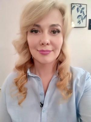 Телеведущая работа киев красивая девушка не может найти работу