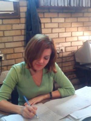 контрольный мастер Поиск резюме Найти сотрудников в Украине  Инженер по качеству мастер контрольный администратор