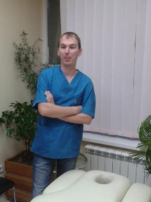 для красоты вакансии медсестра без опыта работы москва термобелье для