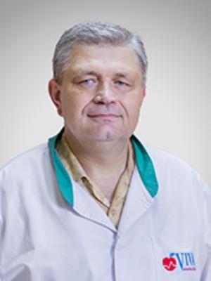 Город краснодар клиника сексопатологии