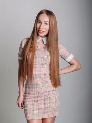 Карина руденко как устроиться на работу в гаи девушке