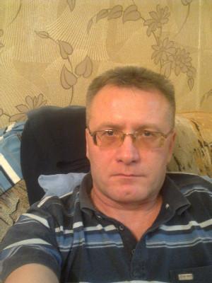 Найти glasses в новомосковск алюминиевый кейс для коптера для селфи dji