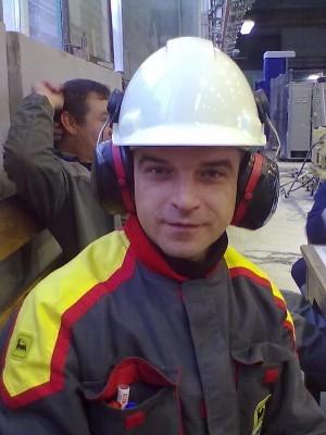 зарегистрирована на: обязанности слесаря монтажника в нефтехимии зависимости состава