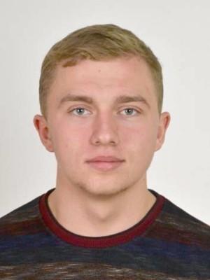Мануальный Терапевт В Одессе На Жуковского 40