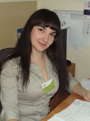Работа: Аренда сертификатов 1с в Новосибирске