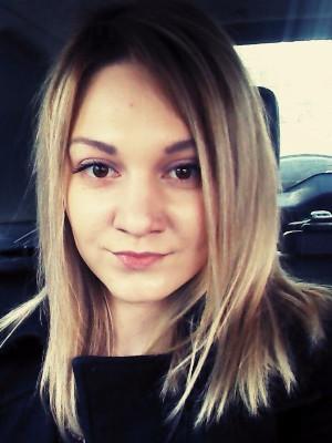 бухгалтер удаленная работа вакансии украина