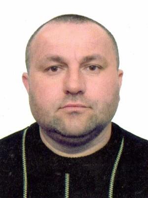 В администрации Курской области последовали новые назначения