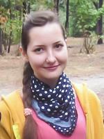 Кравцова дарья работа новосибирск для девушек без опыта работы