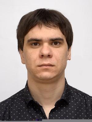 Вакансия начальник лаборатории элеватора платоновский элеватор ооо
