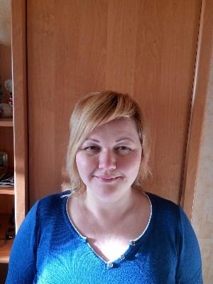 работа в новомосковске бухгалтер