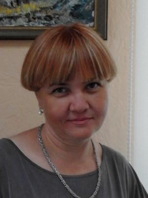 Вакансия бухгалтер липецк удаленная работа фриланс в украине налоги