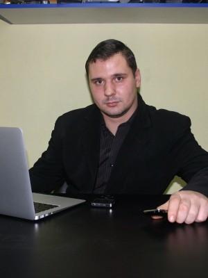 Мастер по ремонту ноутбуков омск