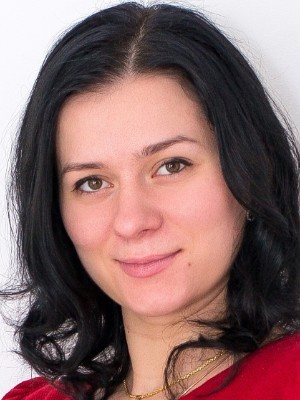 адвокат николаева людмила