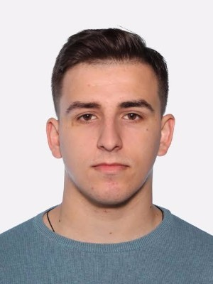 Менеджер по продажам в команду проекта ГЕРОИ (www.heroescamp.ru).