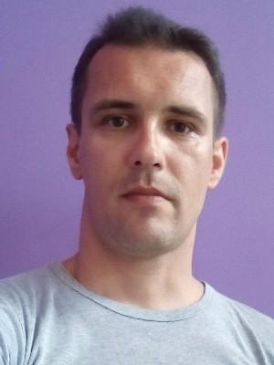 Найдено тело одесского врача, пропавшего два месяца назад ... | 400x300