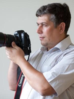Фотограф вакансии киев вика кошутина веб модель
