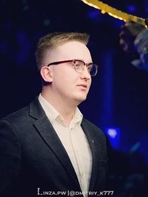 Mc ведущий клуба киев вакансии наргиз абдуллаева
