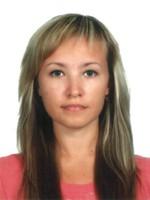 Стоматологическая клиника на горьковской