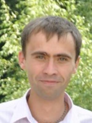 Резюме программист 1с черновцы отчет комиссионера агента о продажах в 1с 8.3