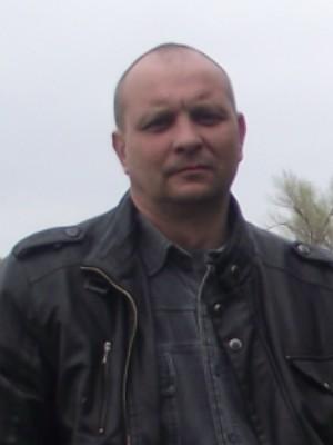 Крендель в харьковском кадре с Моторылой