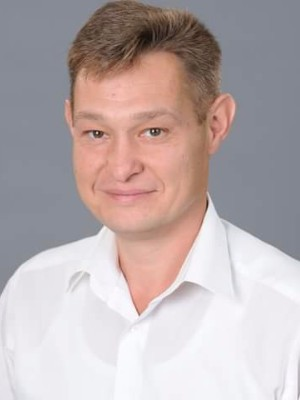 09 город справ днепропетровск: