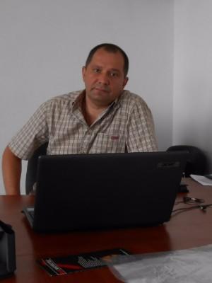 Работа охранником в гор.макеевка