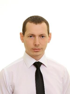Вакансия Региональный менеджер по продажам в Красноярске