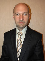 Директор управляющий медицинским центром резюме ростов