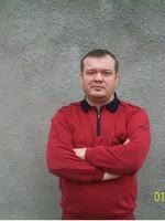 Вологде: Имитация бобров вячеслав 37 лет одесса датчик