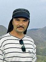 Картинки олег 55 лет киев